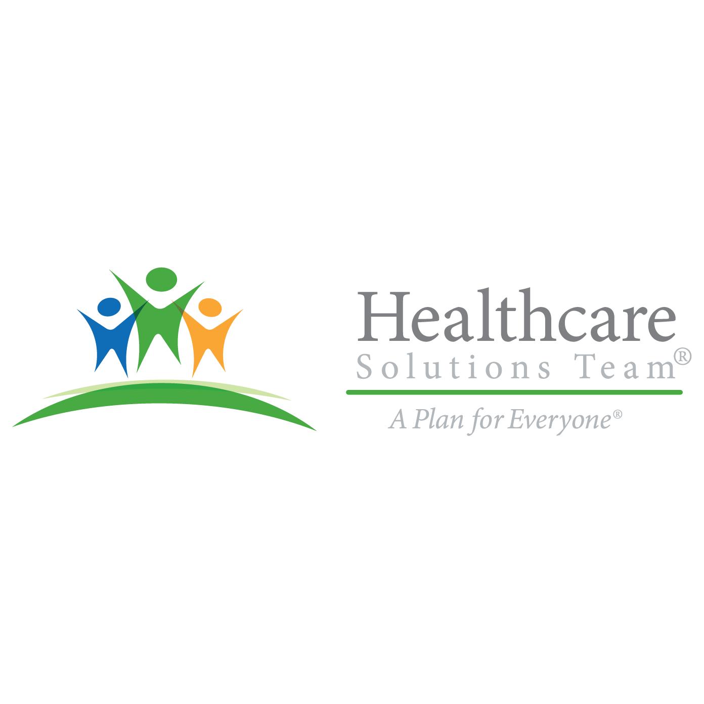 Debbie Fisk | Healthcare Solutions Team