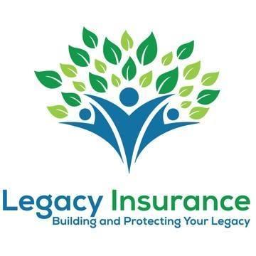 Legacy Insurance