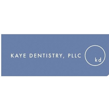 Kaye Dentistry - New York, NY 10022 - (212)245-5130 | ShowMeLocal.com