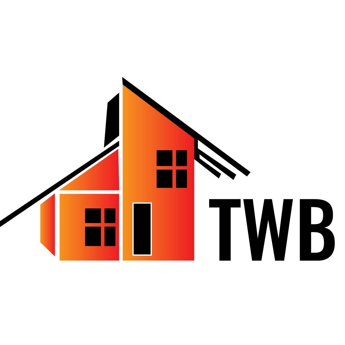 TWB House Buyers