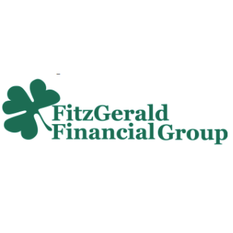 Jim Vandegriff - FitzGerald Financial Group