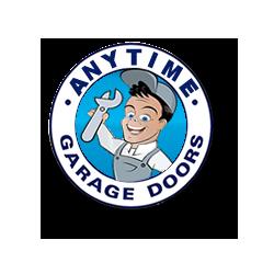 Anytime Garage Door Repair image 3