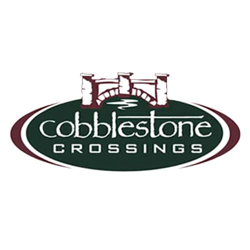 Cobblestone Crossings Apartments image 0