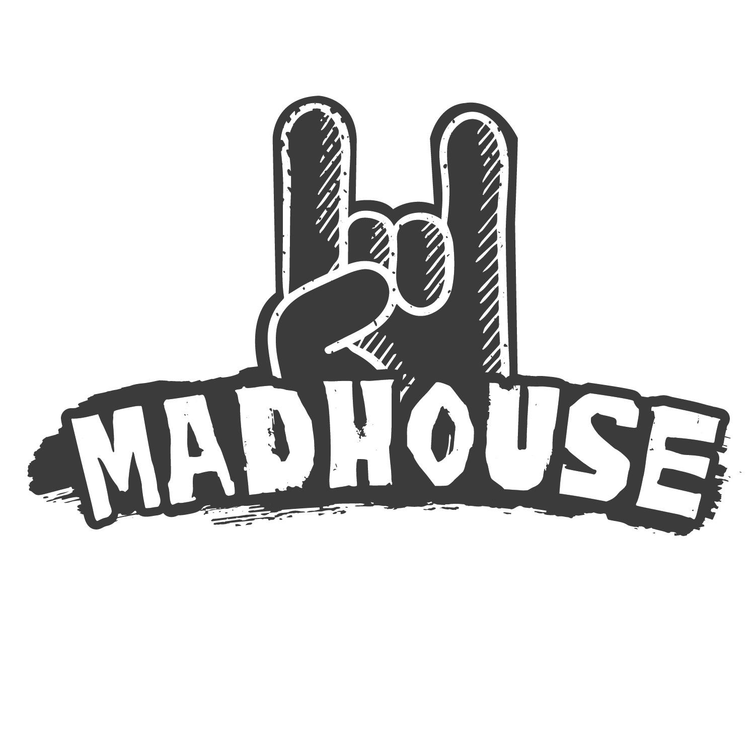 Madhouse Experience Lincoln