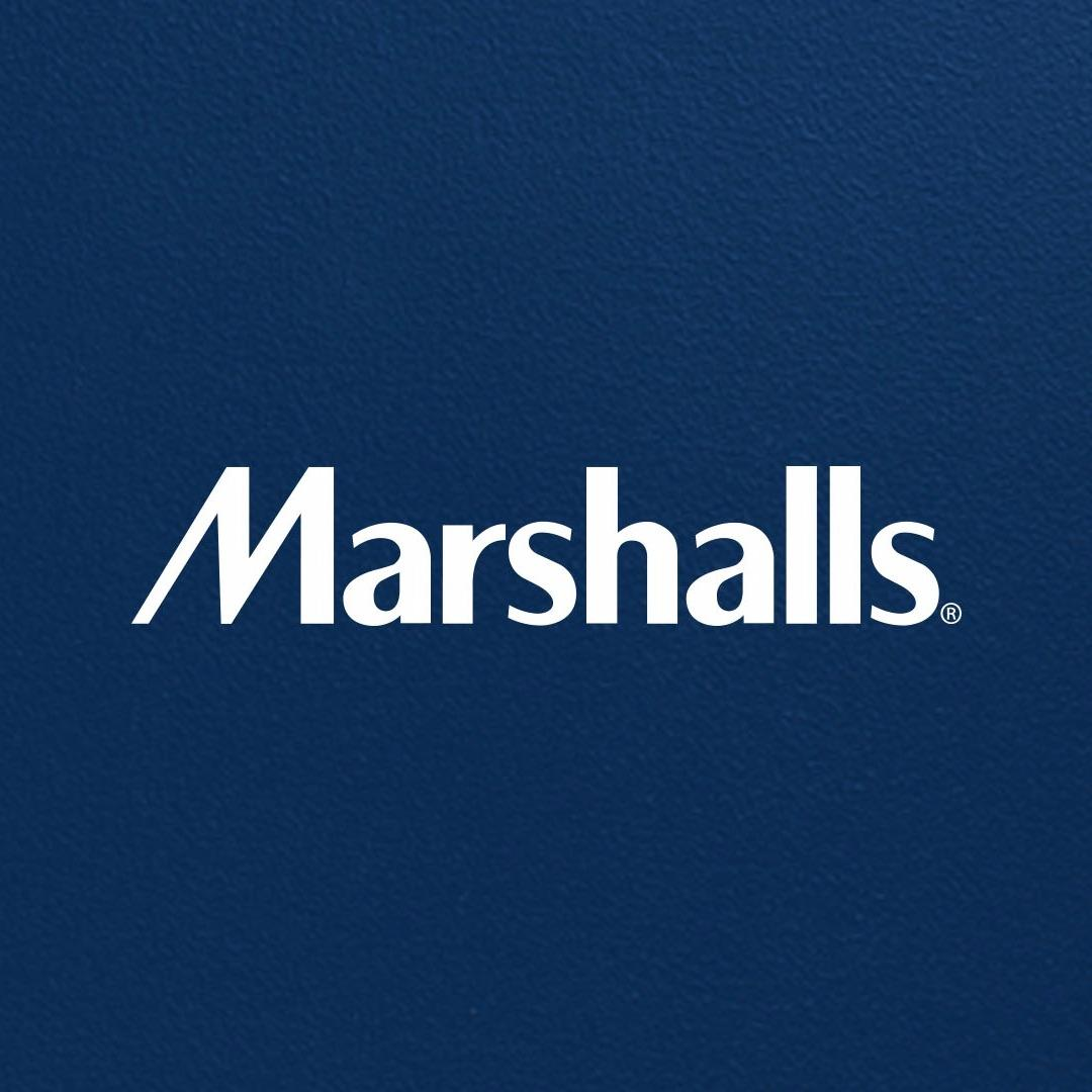 Marshalls - Closed
