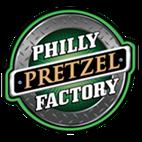 Philly Pretzel Factory Ballwin