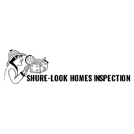 Shure-Look Homes Inspection