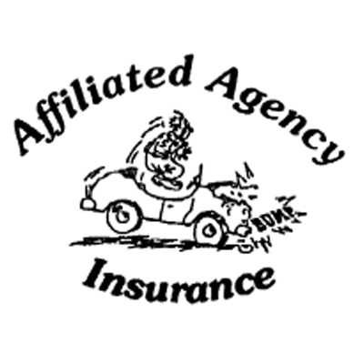 Affiliated Agency Insurance