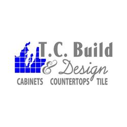 TC Build & Design image 0