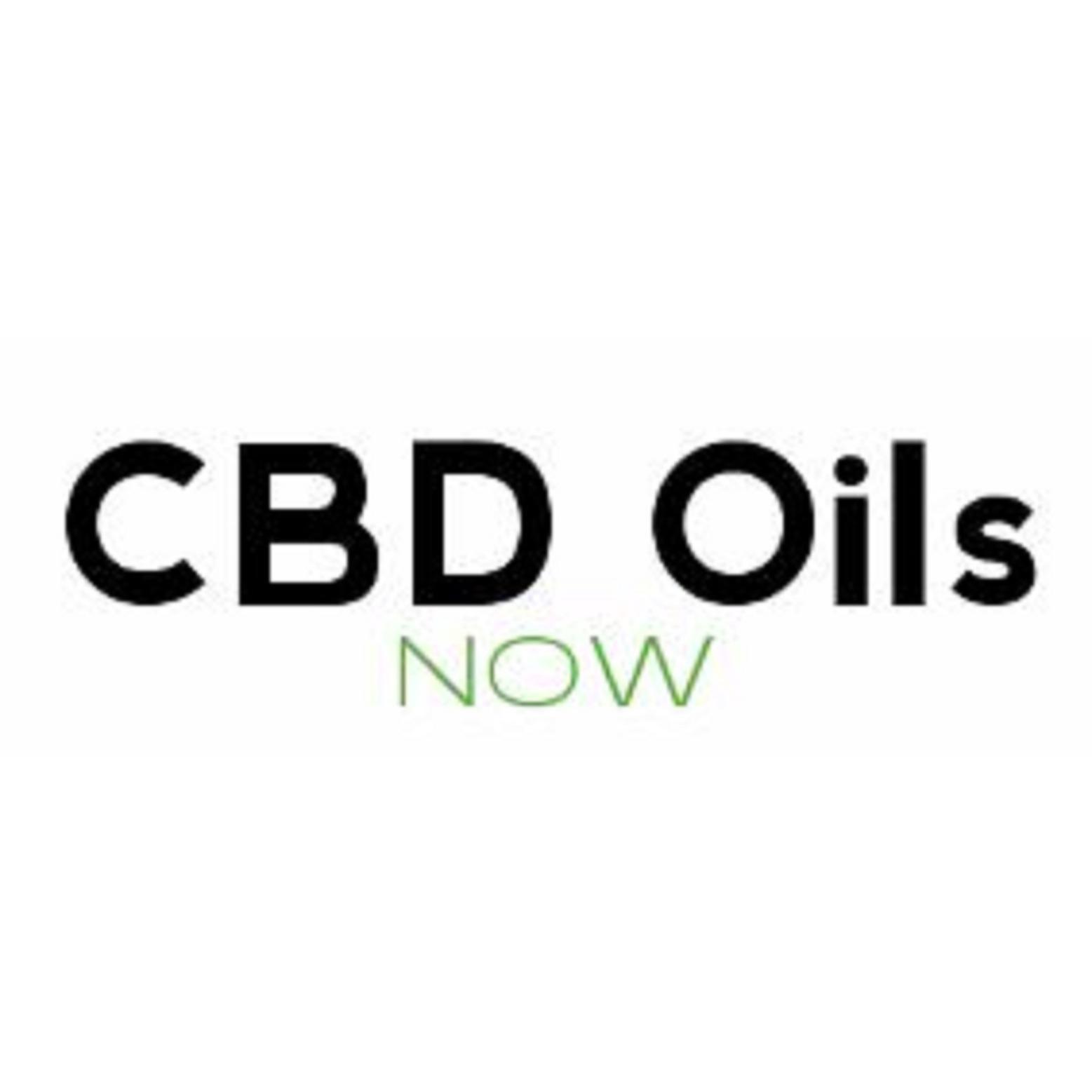 CBD Oils Now image 7