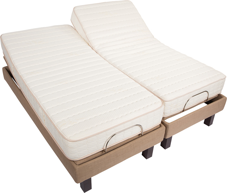 Electric adjustable beds http://www.sosmobility.com/San-Francisco-Adjustable-Beds.html largest display of adjustable beds in San Francisco Electropedic Ergomotion Reverie Leggett & Platt Prodigy S-Cape Flexabed Supernal Latexpedic Primo Medlift