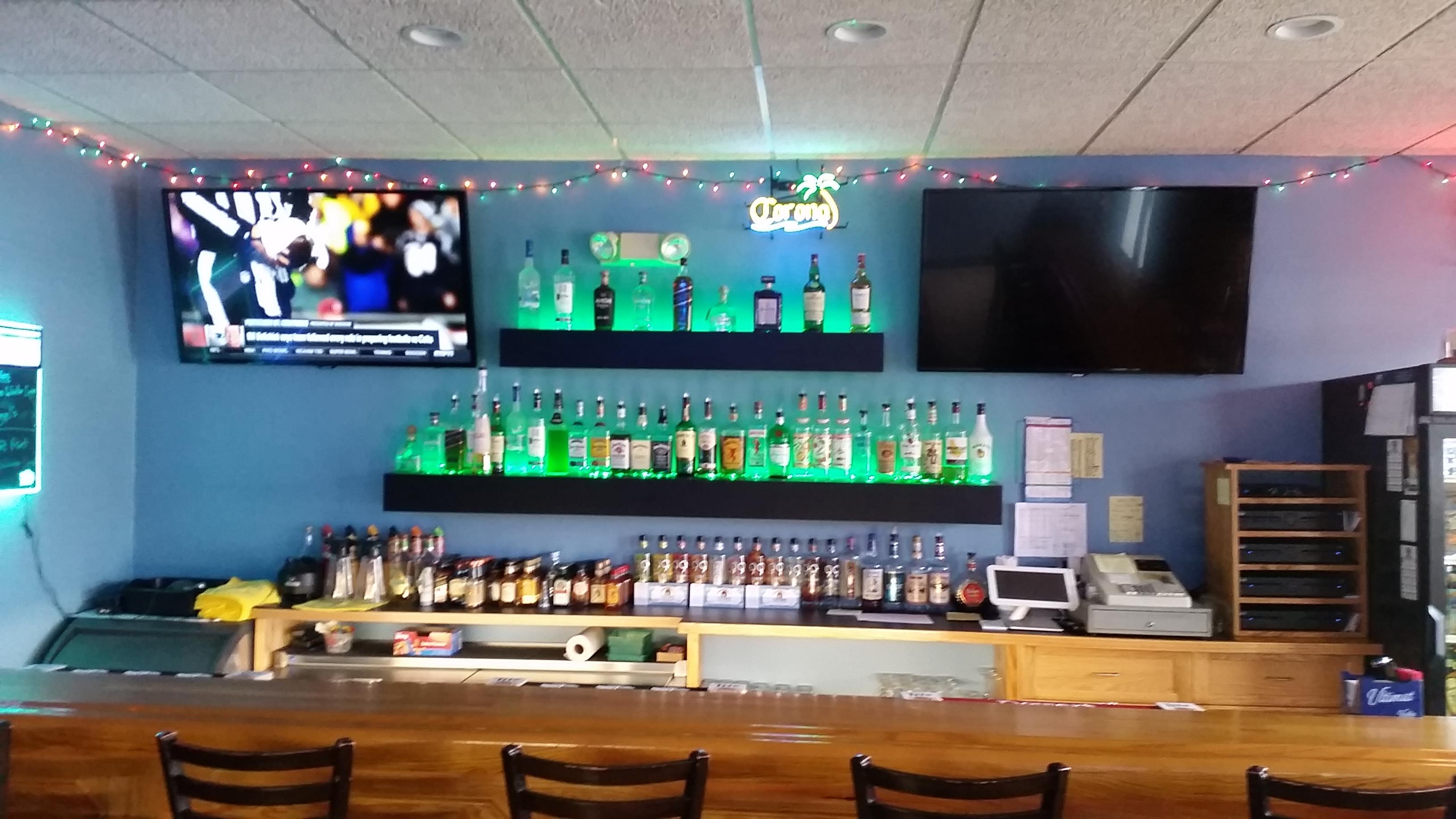 Cresskill Tavern in Cresskill NJ