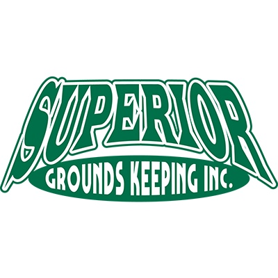 Superior Grounds Keeping, Inc.