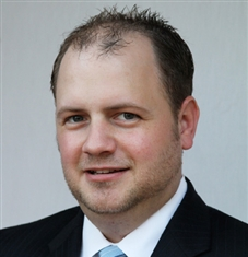 Stephen J Janzen - Ameriprise Financial Services, Inc.