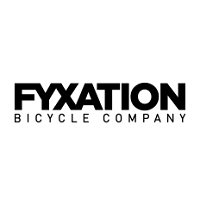 Fyxation Bicycle Company