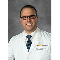 Alan Rossi, MD