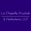 La Chapelle, Kryshak & Nettesheim, LLP