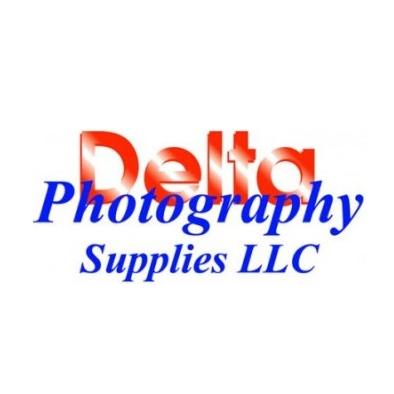 Delta Photography Supplies LLC - Garland, TX 75041 - (214)349-6886 | ShowMeLocal.com