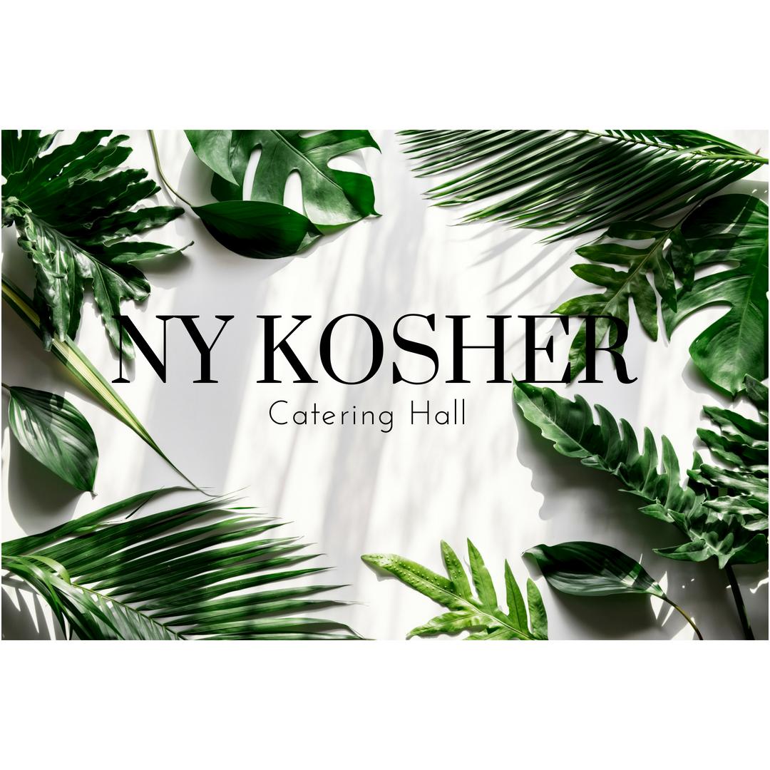 New York Kosher Catering Halls image 0