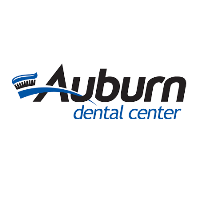 Auburn Dental Center