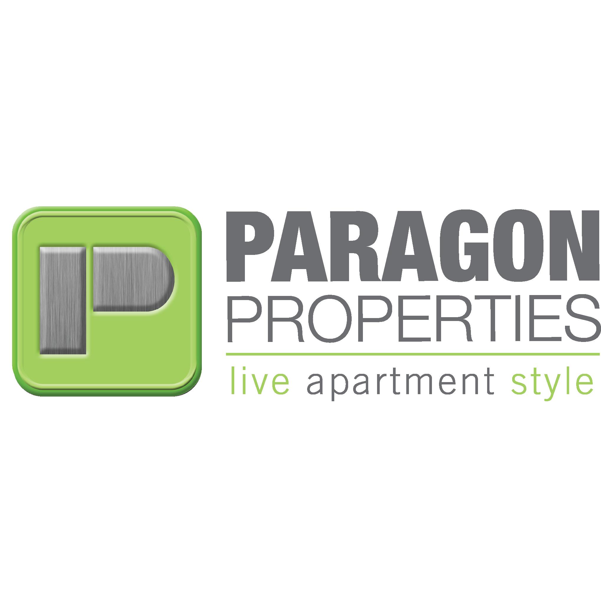 Paragon Apartments image 0