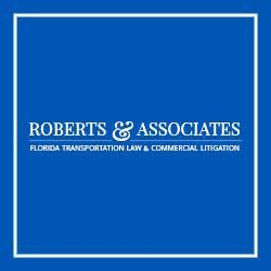 Roberts & Associates