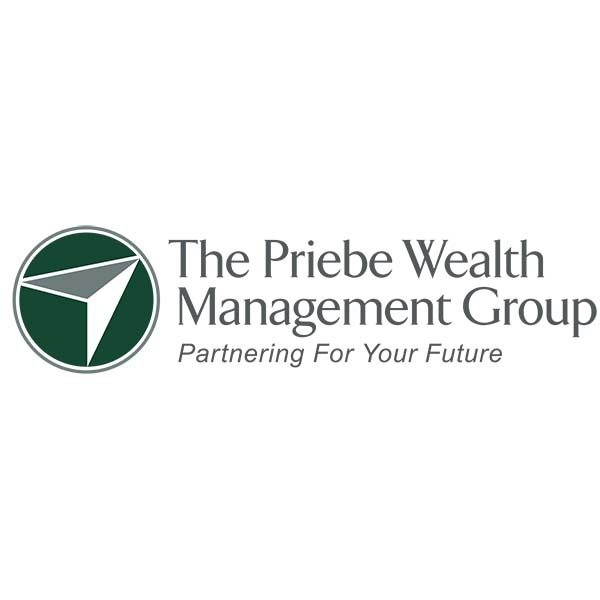 The Priebe Wealth Management Group