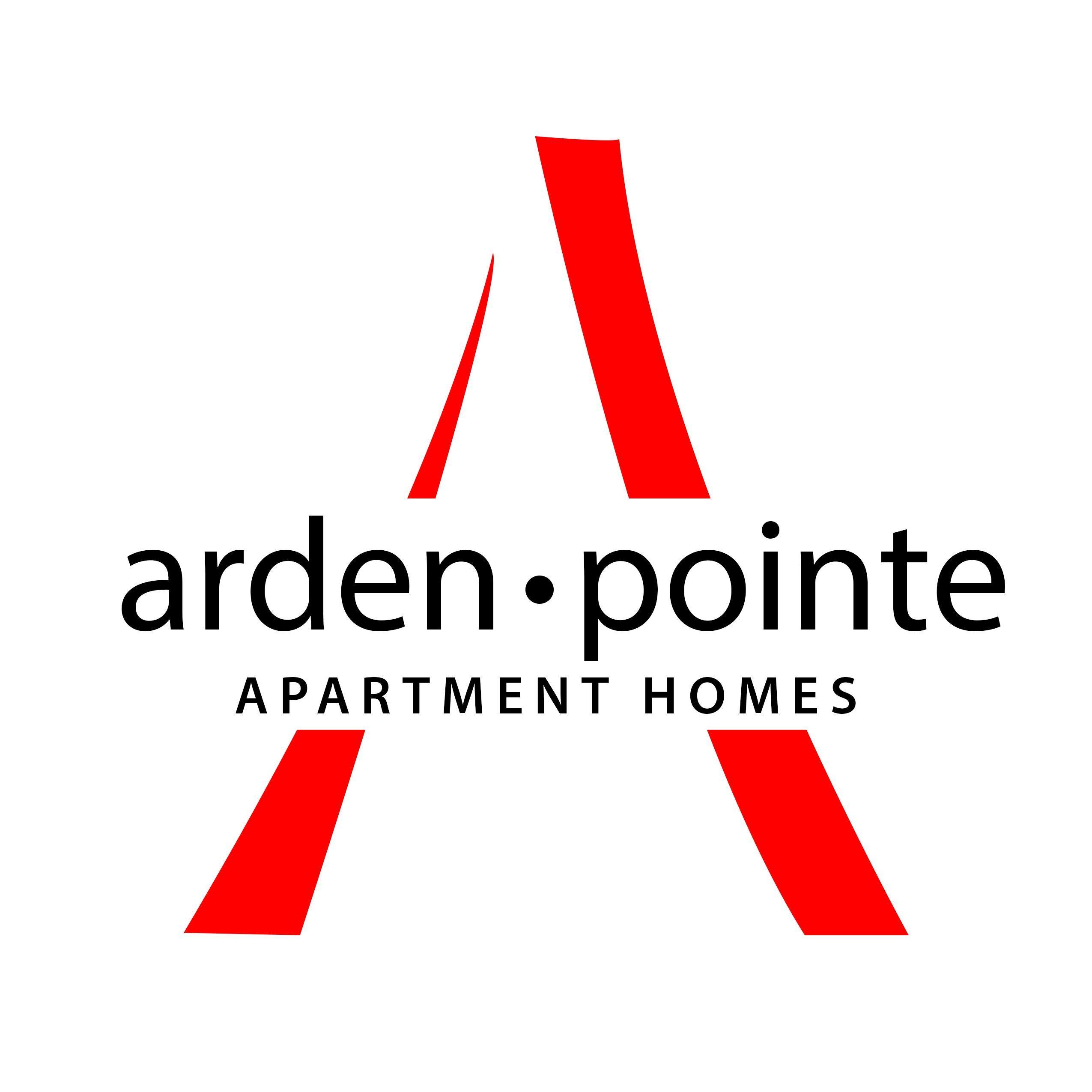 Arden Pointe