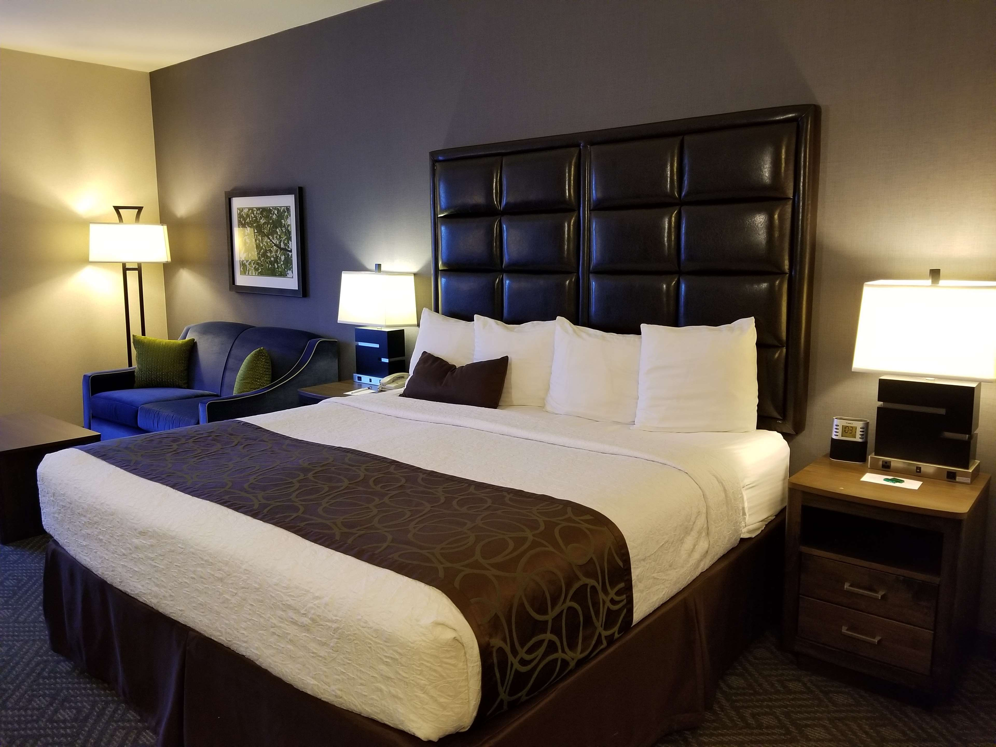 Best Western Plus Northwind Inn & Suites image 10