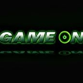 Game on Movies & Games