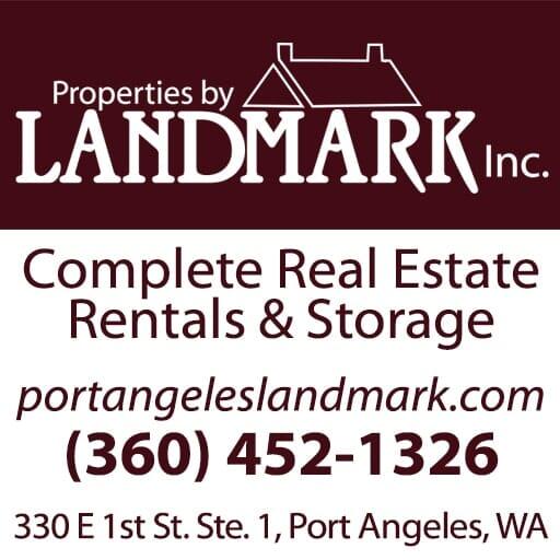 Properties By Landmark, Inc.