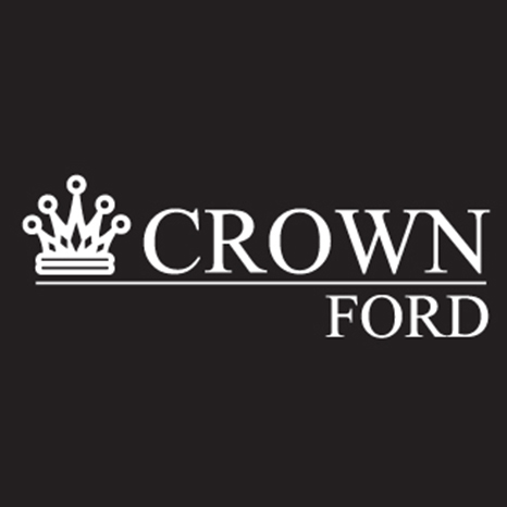 Crown Ford image 5