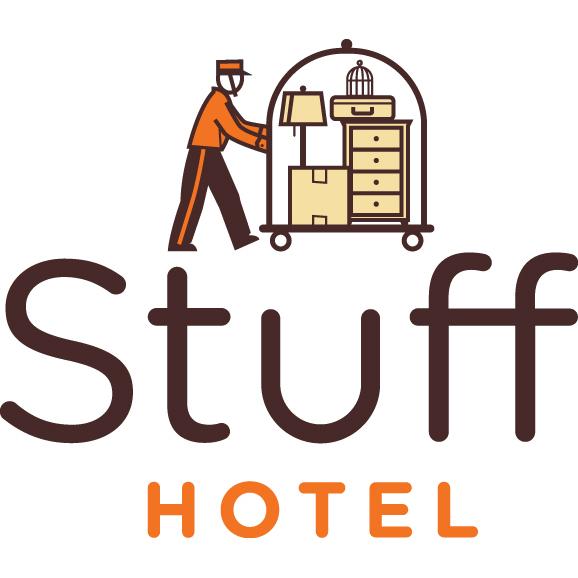 Self-Storage Facility in TX McAllen 78501 A1 U-Store-It Self Storage: A Stuff Hotel 1101 E Pecan Blvd  (956)686-1601