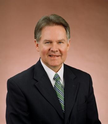 Rick Crabtree: Allstate Insurance image 0