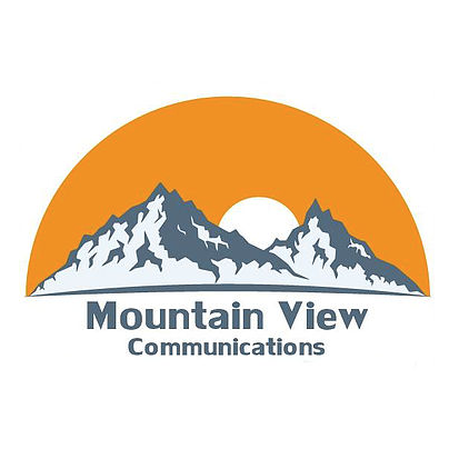 Mountain View Communications image 0