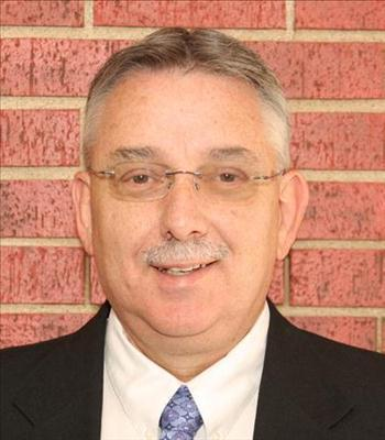 Allstate Insurance: Mike Light - Wichita, KS 67206 - (316)684-0121 | ShowMeLocal.com
