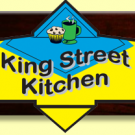 King Street Kitchen