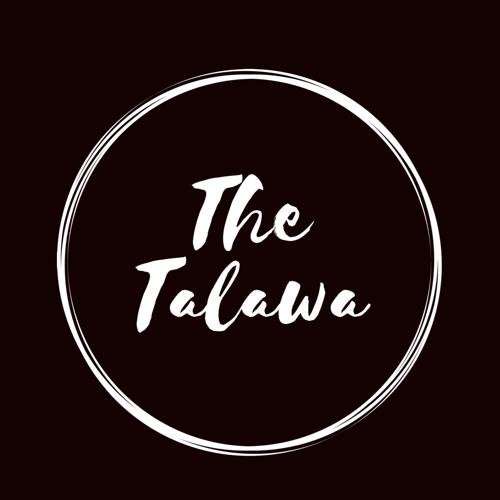 The Talawa image 0
