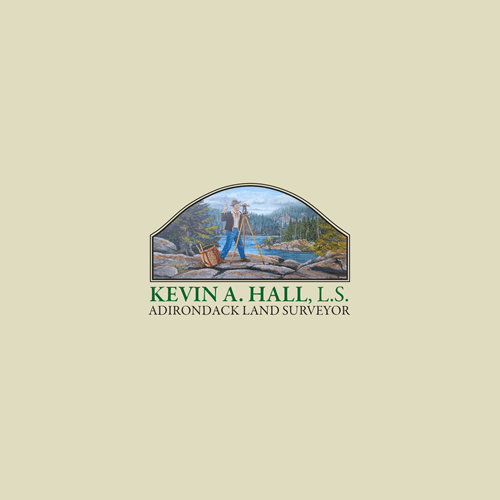 Kevin A. Hall, L.S.
