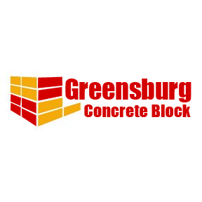 Greensburg Concrete Block