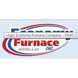 Economy Furnace Co.
