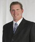 Farmers Insurance - Kevin Shriver
