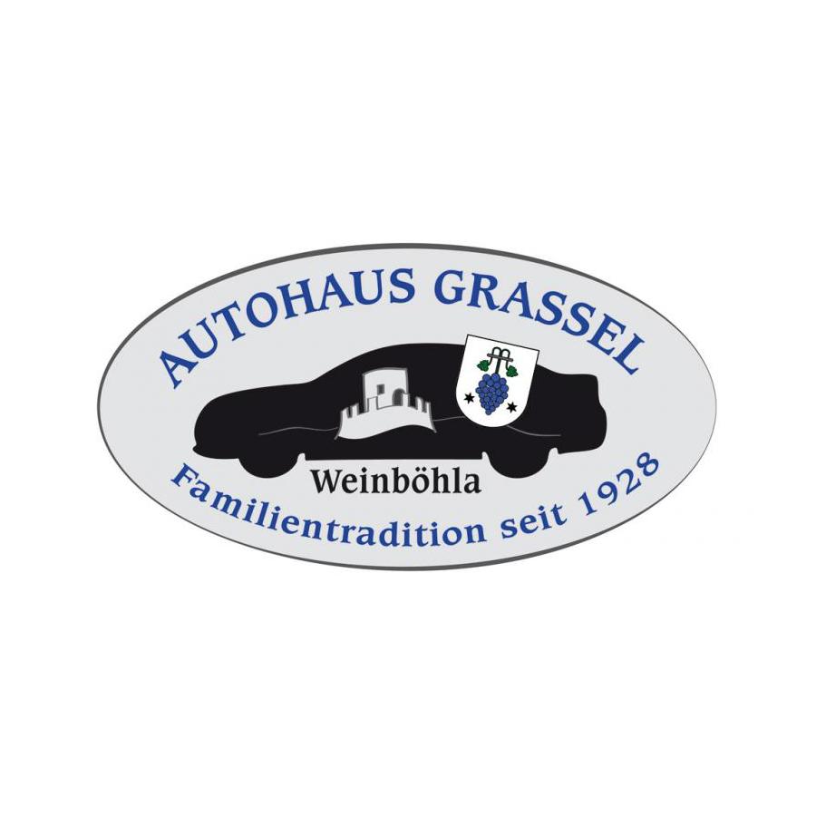 Autohaus Frank Grassel