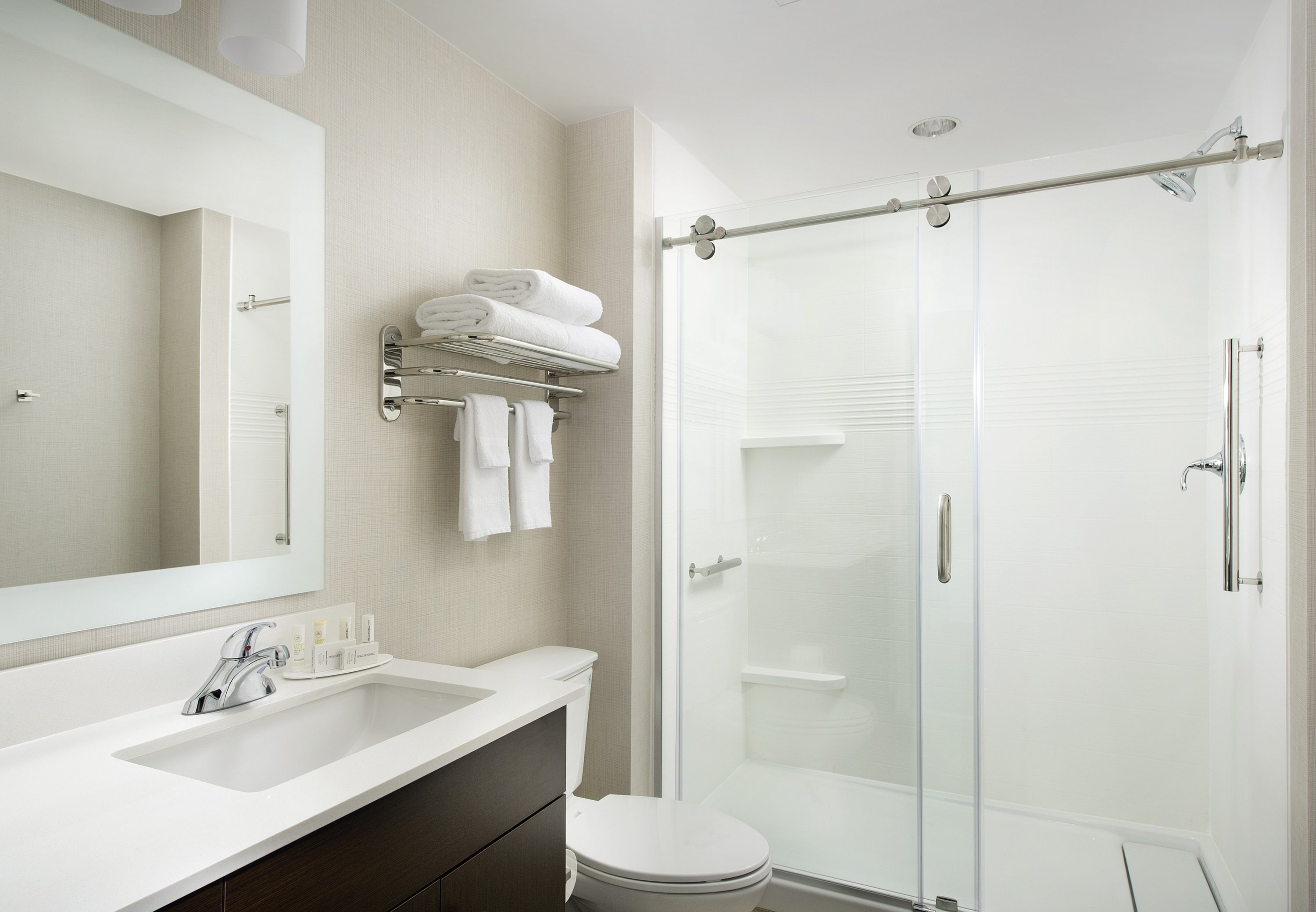 TownePlace Suites by Marriott Alexandria Fort Belvoir image 7