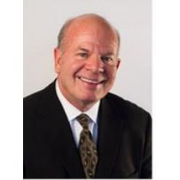 Harold A. Krueger II, DDS Oral and Maxillofacial Surgery - Leawood, KS - Dentists & Dental Services