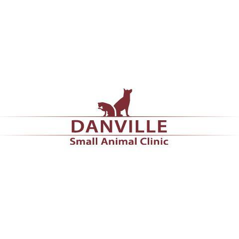 Danville Small Animal Clinic image 0