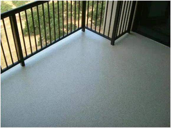 Ultimate Garage Floors image 2