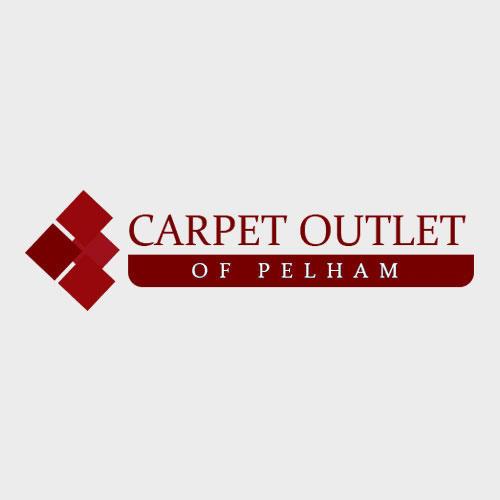 Carpet Outlet Of Pelham Inc