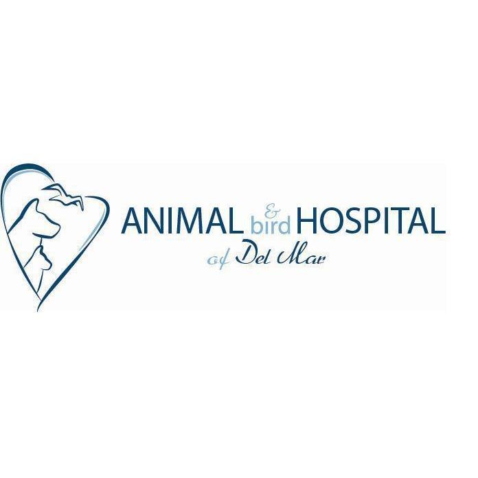 Animal & Bird Hospital of Del Mar image 1