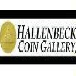Hallenbeck Coin Gallery image 0